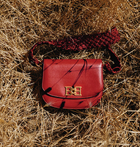 Bally's New Signature for Spring/Summer 2021