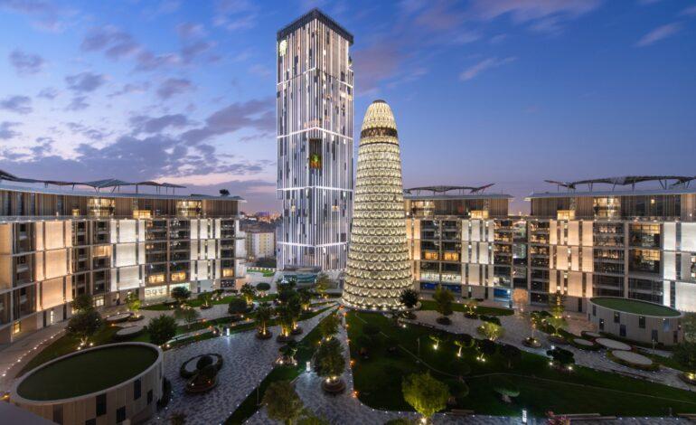 Banyan Tree Doha At La Cigale Mushaireb Introduces New Culinary Experiences